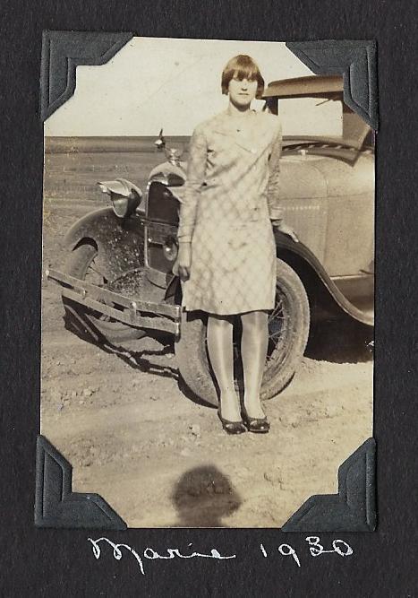 Marie-1930.jpg
