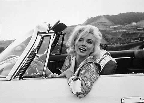 marilyn in car 2.jpg