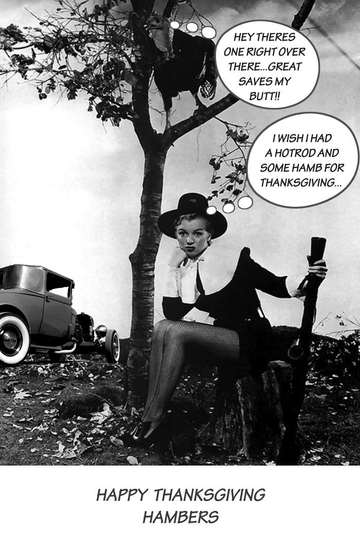 MarilynThanksgiving2019.jpg