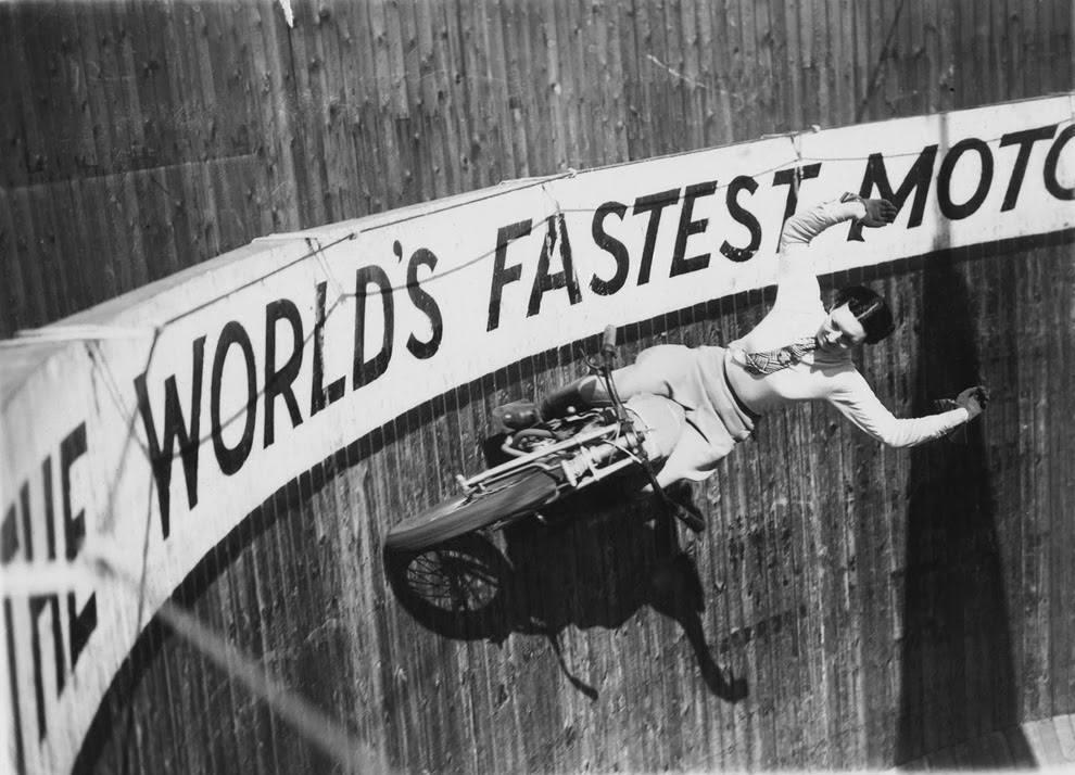 Marjorie Dare 1938.jpg