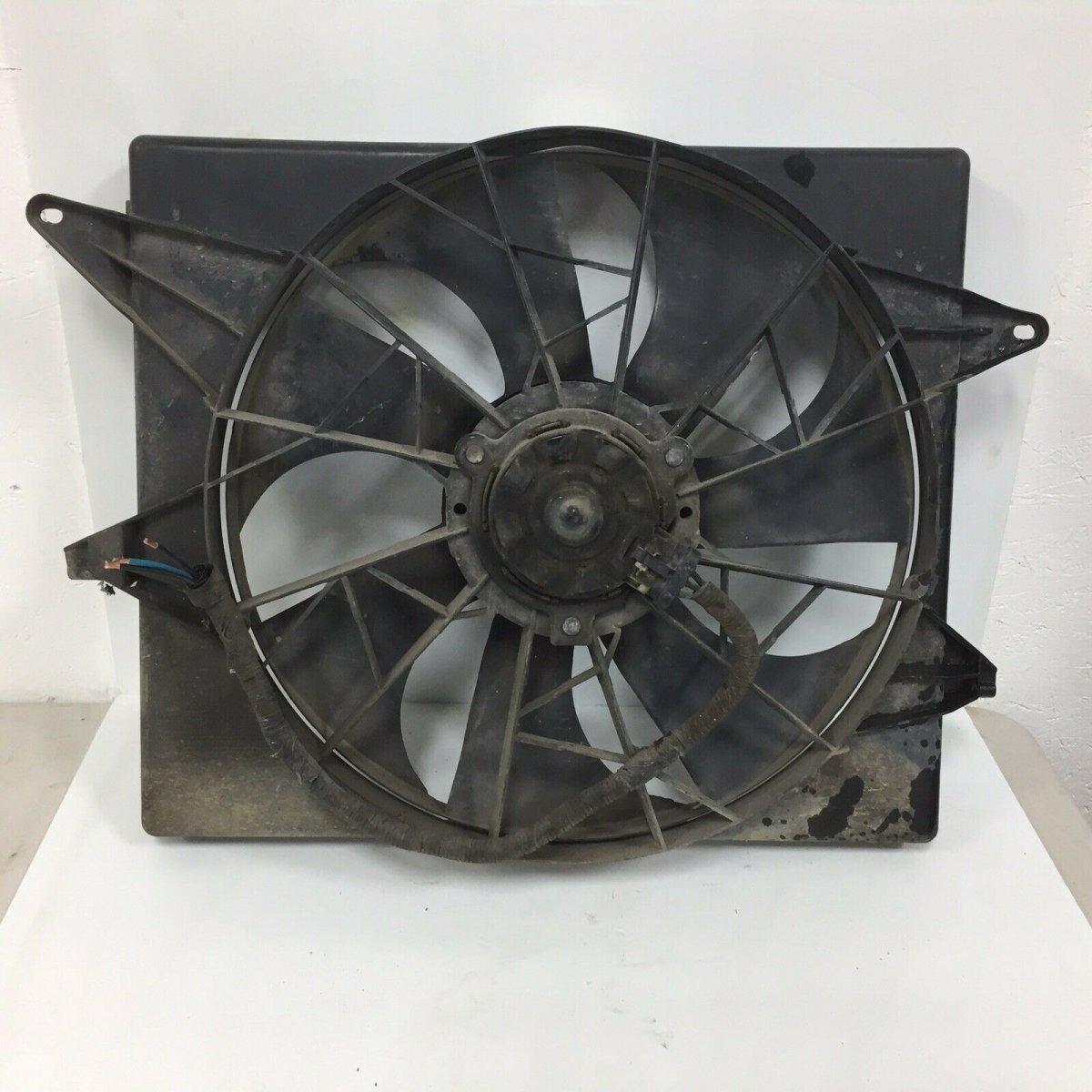 Mark III fan.jpg