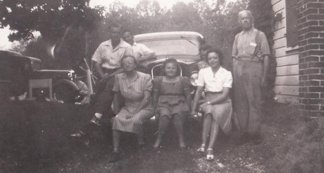Markle Family, Plymouth.jpg