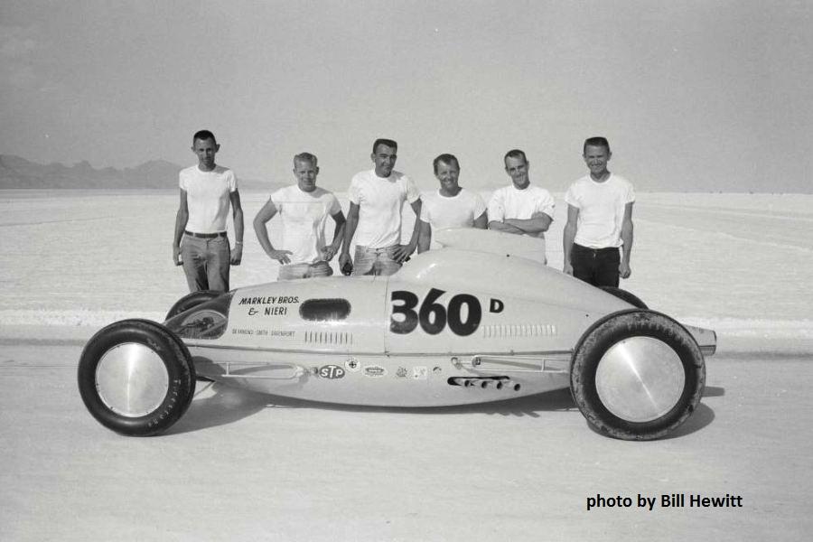 Markley Bros. #360D Belly Tank - by William Hewitt  (1964 - 11).JPG