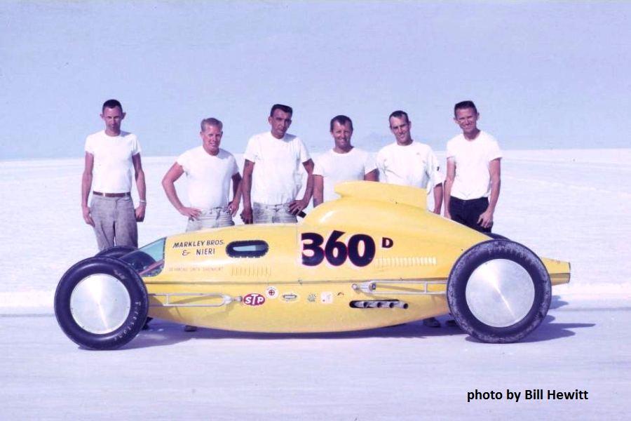 Markley Bros. #360D Belly Tank - by William Hewitt  (1964 - 15).JPG