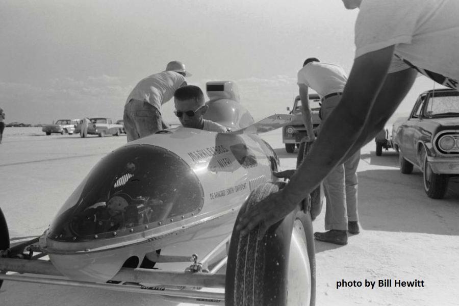 Markley Bros. #360D Belly Tank - by William Hewitt  (1964 - 4).JPG