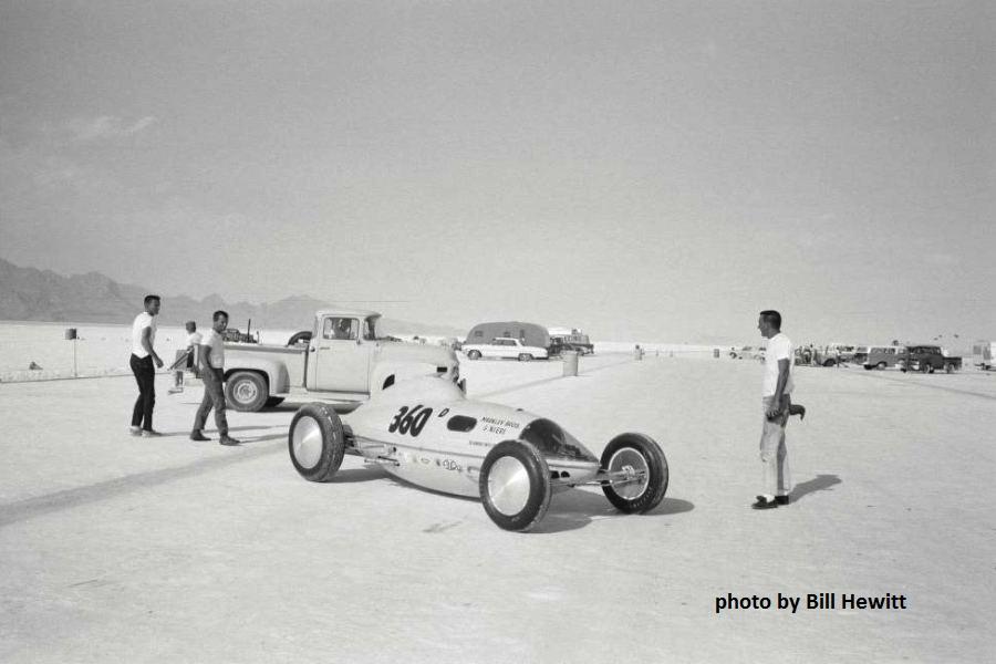 Markley Bros. #360D Belly Tank - by William Hewitt  (1964 - 5).JPG