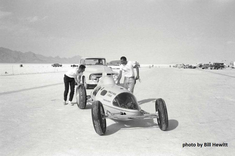 Markley Bros. #360D Belly Tank - by William Hewitt  (1964 - 6).JPG