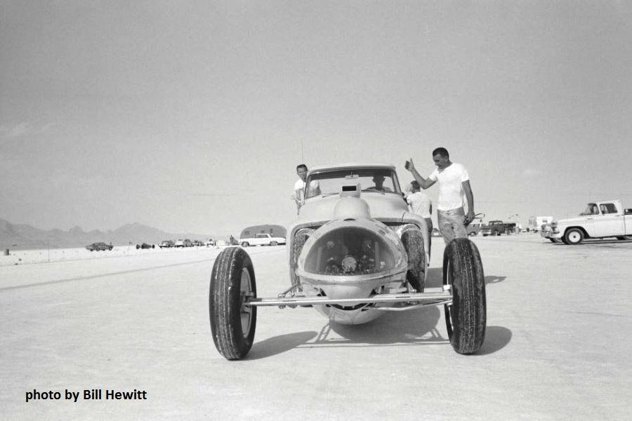 Markley Bros. #360D Belly Tank - by William Hewitt  (1964 - 7).JPG