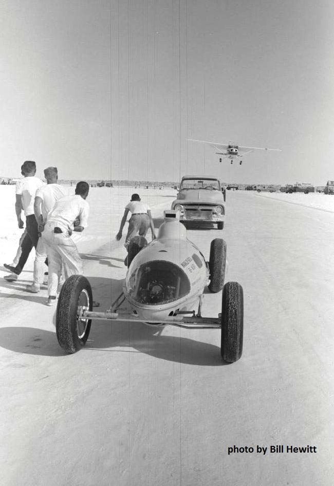 Markley Bros. #360D Belly Tank - by William Hewitt  (1964 - 9).JPG