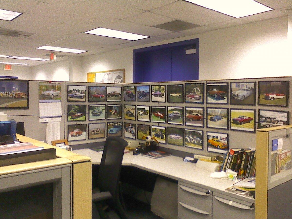 marks_office.jpg