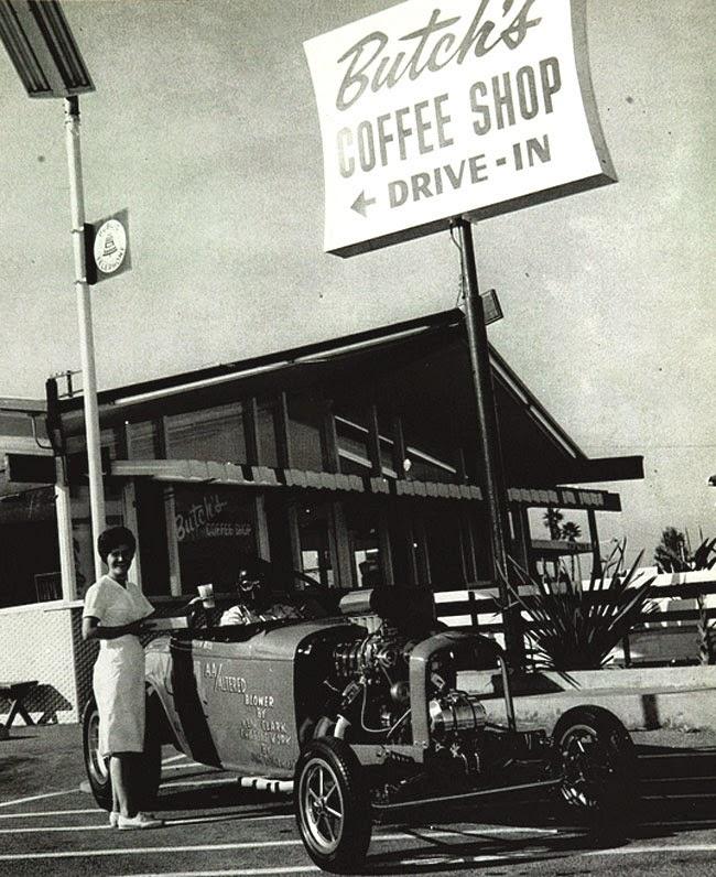 mart vintage.jpg