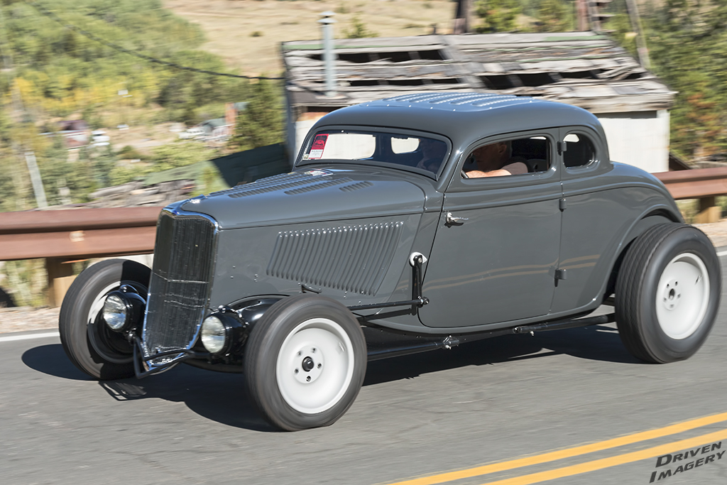 Marty Bachand - 1933 Ford 5W Coupe - 3.jpg