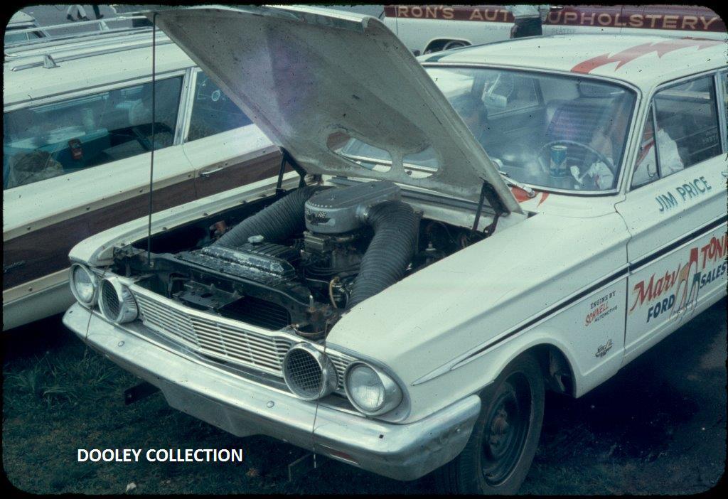 Marv Tonkin Ford - Jim Price 001WEB.jpg