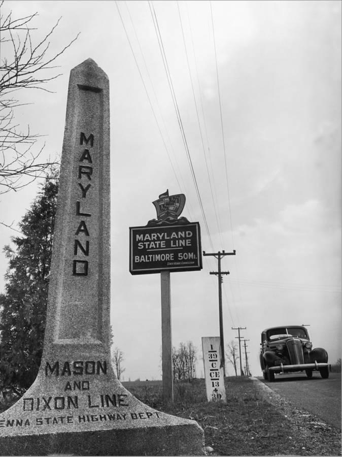 maryland-mason-and-dixon.jpg