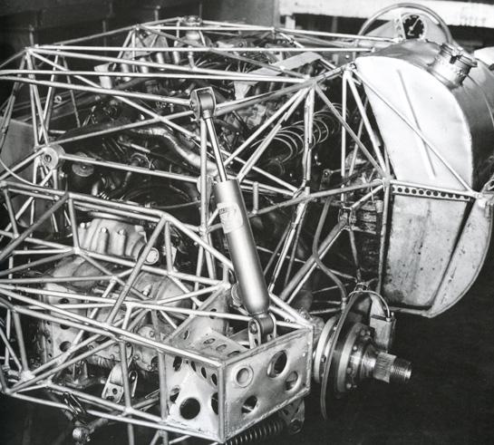 Maserati-T64-chassis.jpg