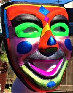 mask 1 (2).jpg
