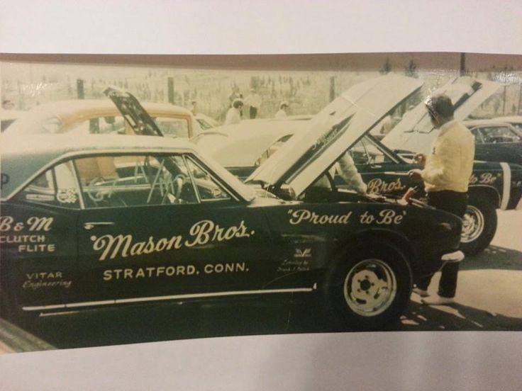 Mason Bros AMP.jpg