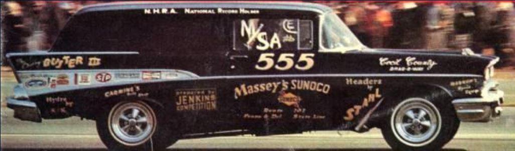 massey's sunoco SD.JPG
