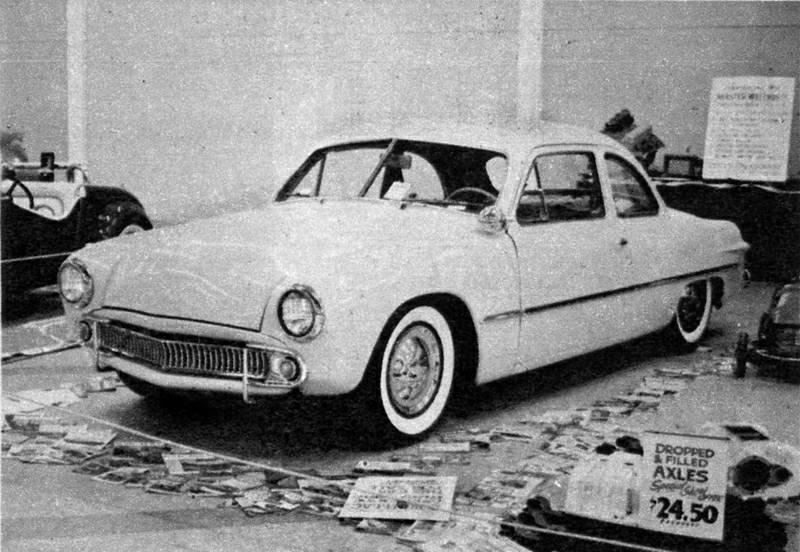 Master-Welders-1950-Ford.jpeg