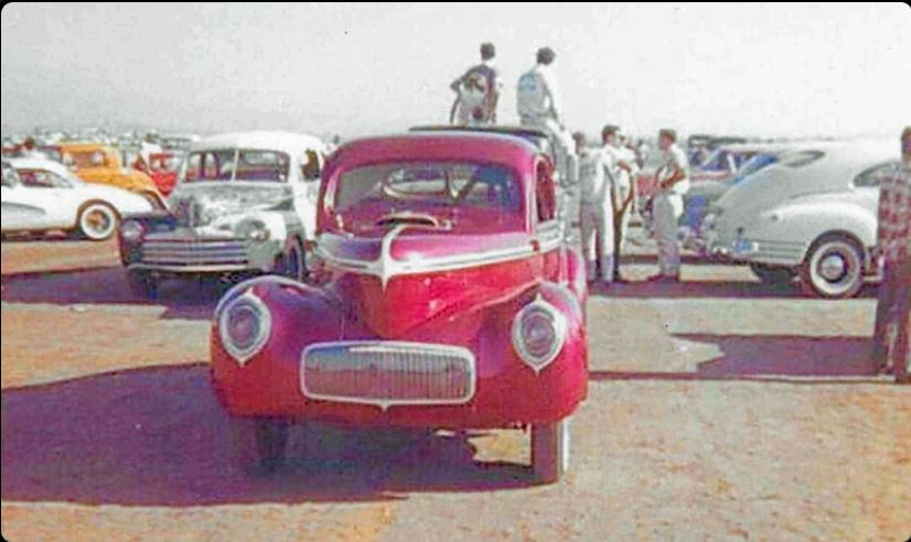 Masters & Richter AGS 1941 Willys, built and driven by Don Jensen. Courtesy of Don Jensen.JPG