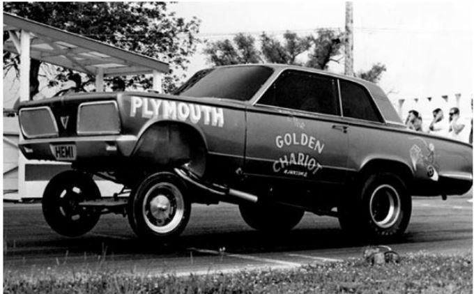 match race golden chariot.JPG