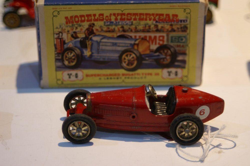 Matchbox-Supercharged-Bugatti-Type-35-Y6-Later-box-182455792965.jpg