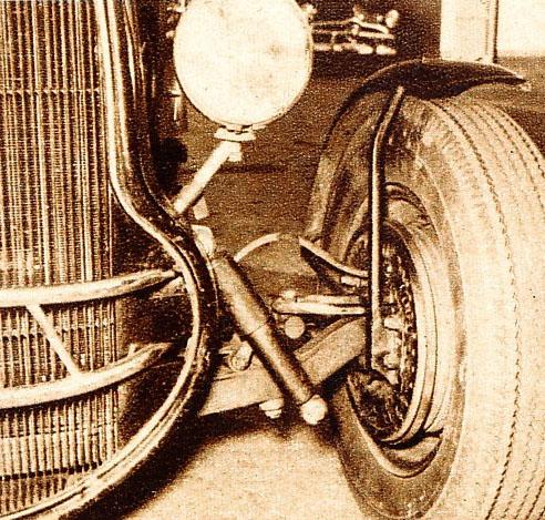 Max-Balchowsky-1932-ford-6.jpg