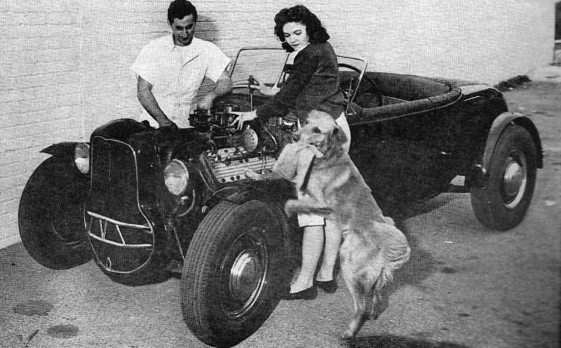 Max-balchowsky-1932-ford2.jpg