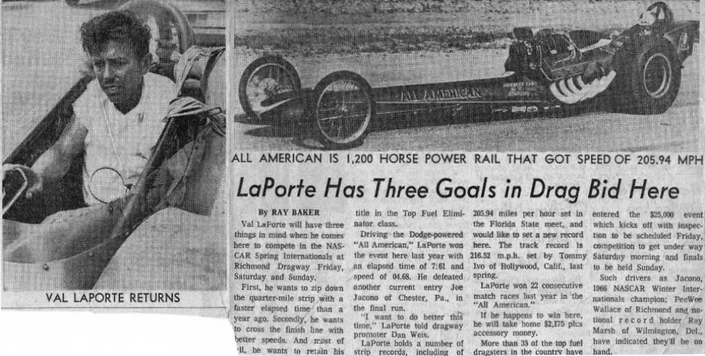 May 15, 1967  -Richmond Times Dispatch.jpg