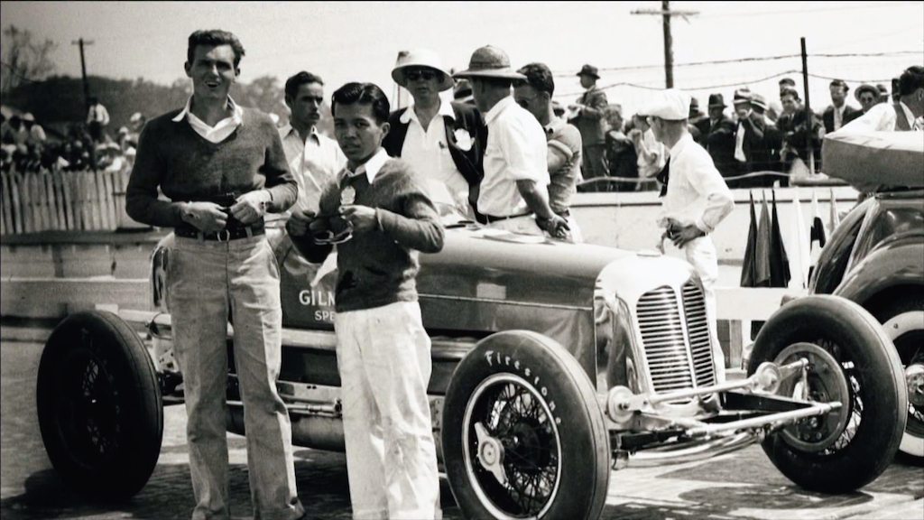 Mays and Chickie 1935.jpg