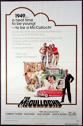 mccullochs 1949.jpg