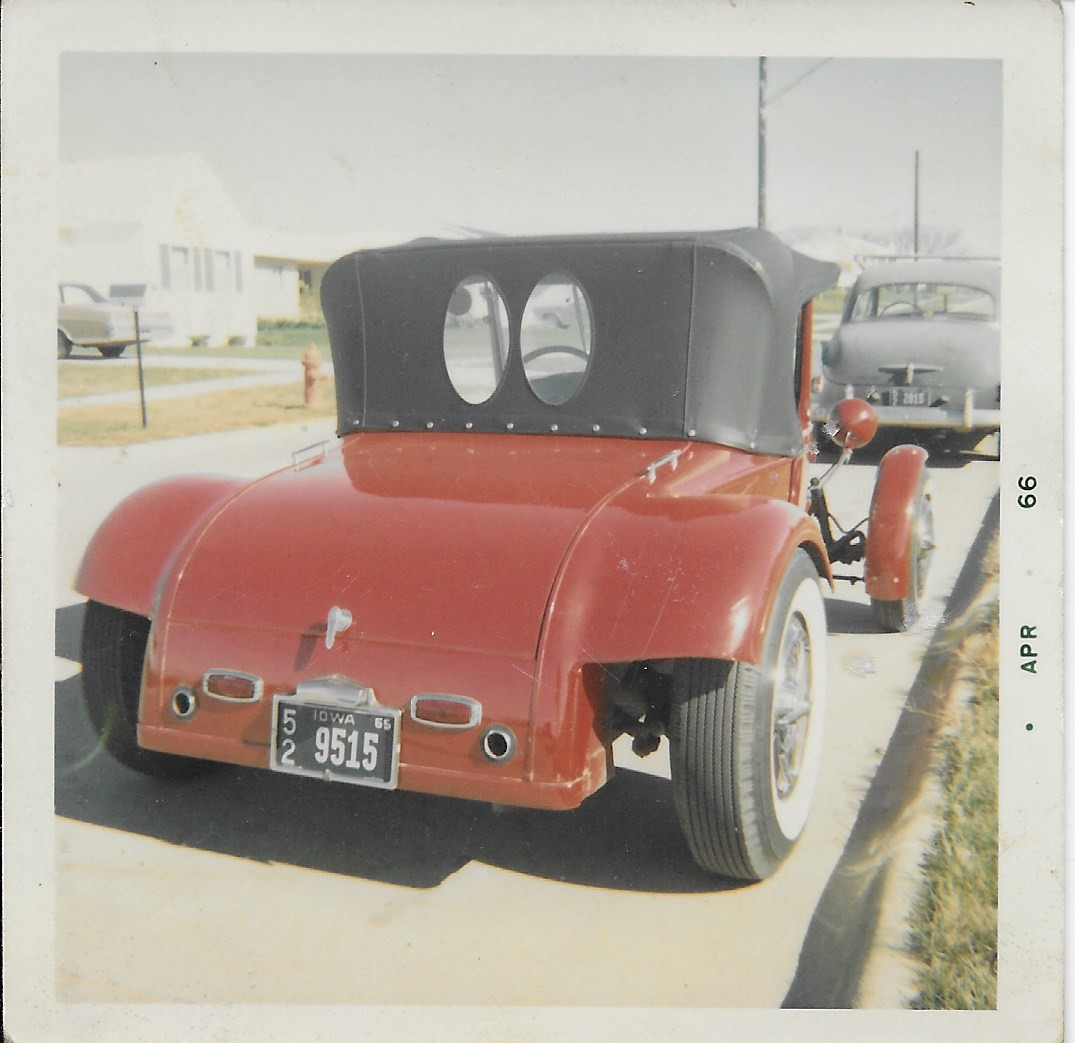 McFall unknown red rodster.jpg