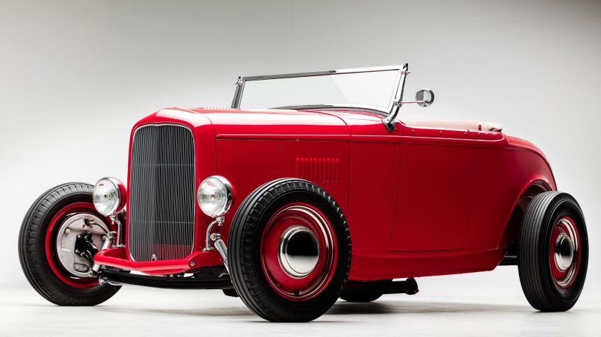 mcgee-roadster-1932-ford-hot-rod-850x478.jpg