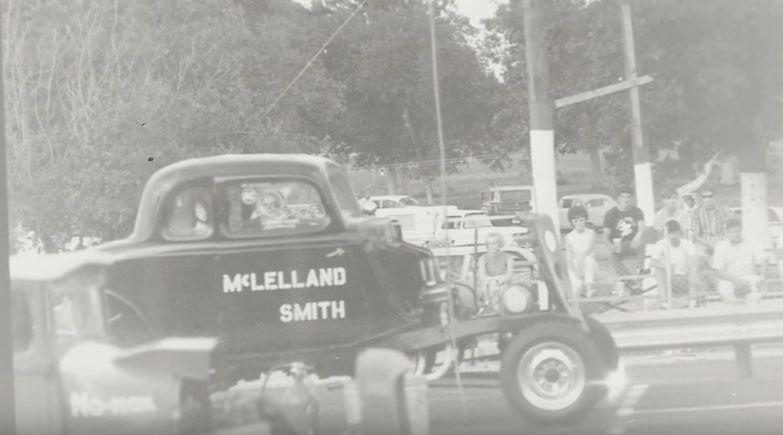 McLellan & Smith.JPG