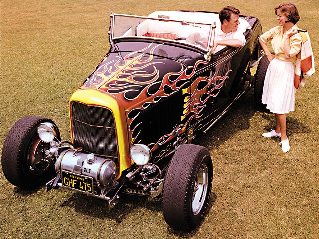 McMullen Hot Rod Popular Pic.jpg