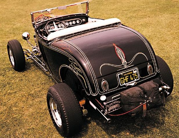 McMullen Roadster Different Version of Striping.jpg