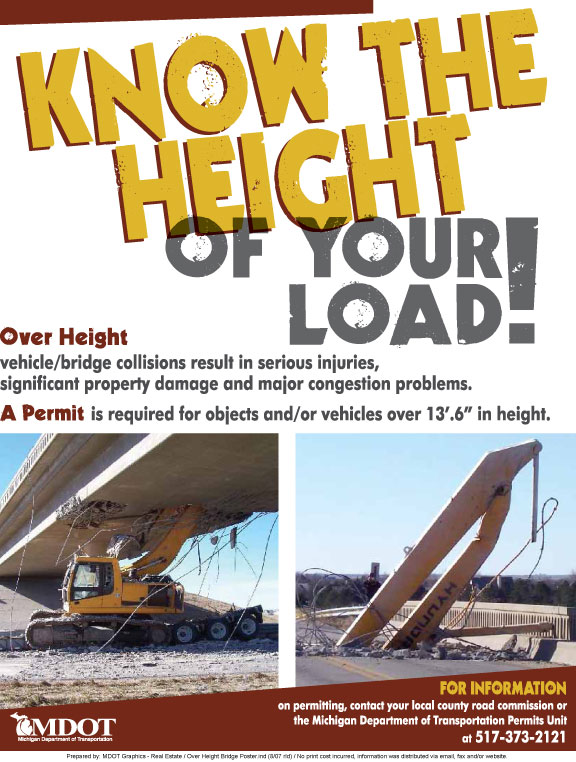 MDOT_height_bridge_poster_206829_7.jpg