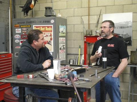 Me and Jimmy Shine SoCal 001a.jpg