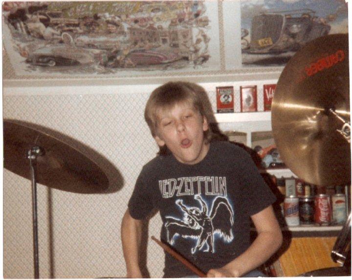 me drums zep.jpg