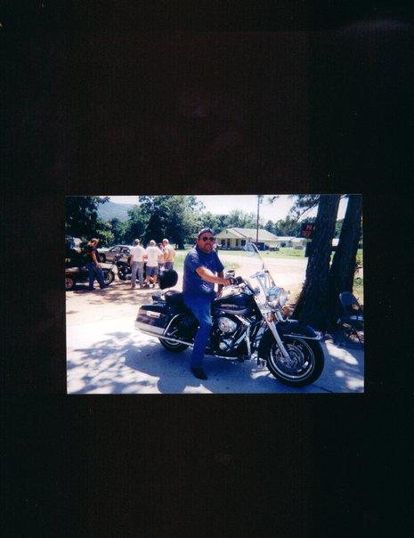 Me in 2000.jpg