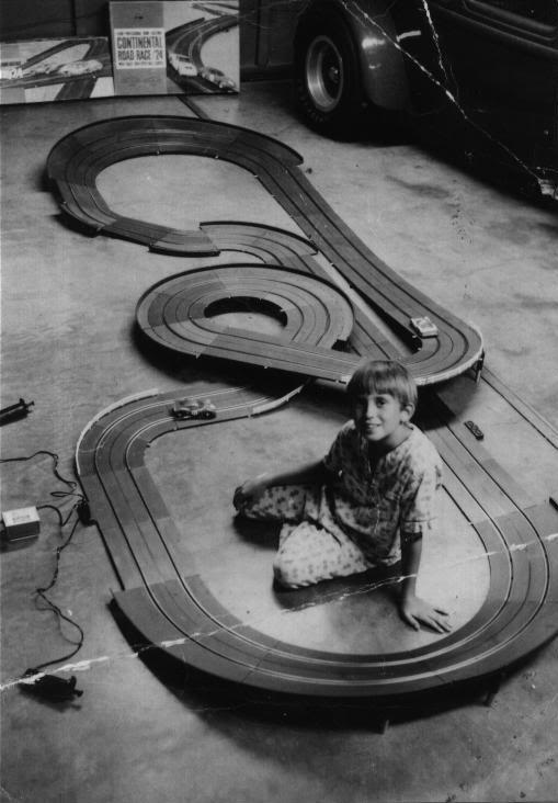 Me & My Eldon Slot Car Sets (circa 1970).jpg