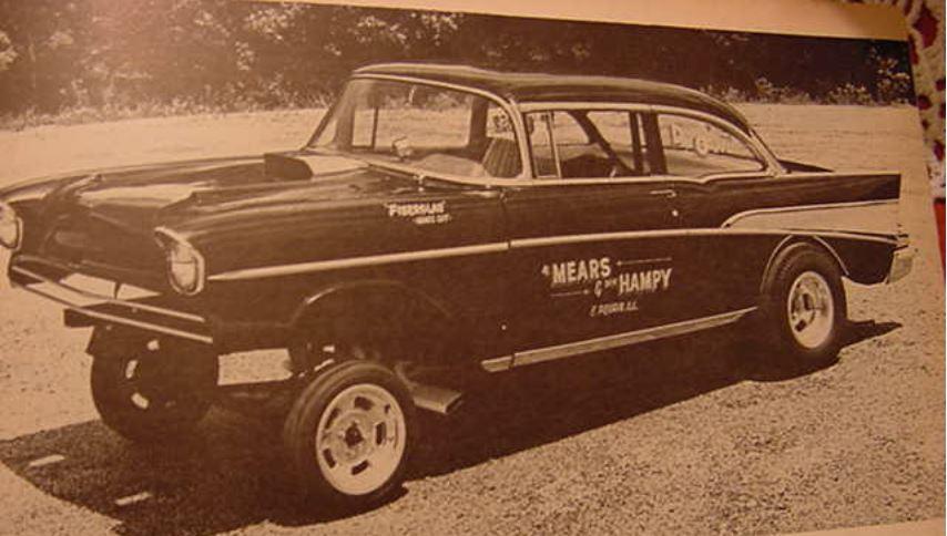 Mears & Hampy.JPG