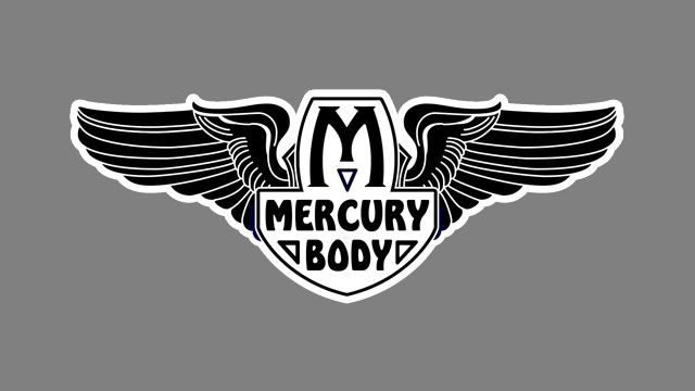 Mecury_Body_Wings_01b_LoRezFINAL.jpg