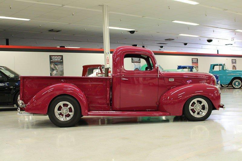 medium_1940_ford_1gc_1-2_ton_2_door_pickup_4aa621edde.jpeg