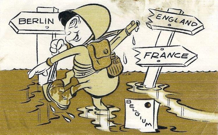Medley WWII - To Berlin.jpg
