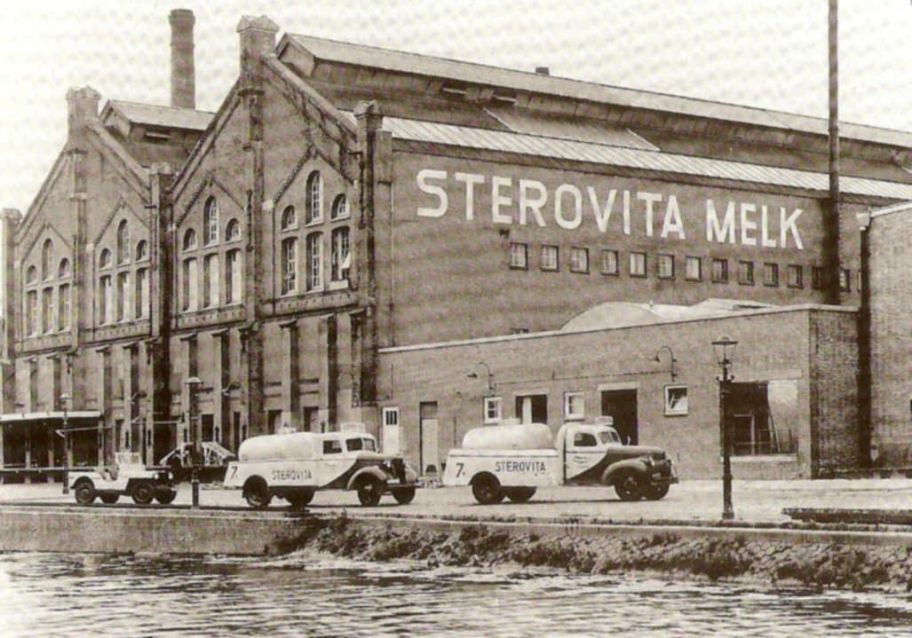 melkfabriek_sterovita-201678862.jpg()(67E35C4FFEECE2B2002AD13BCCC9860B).jpg