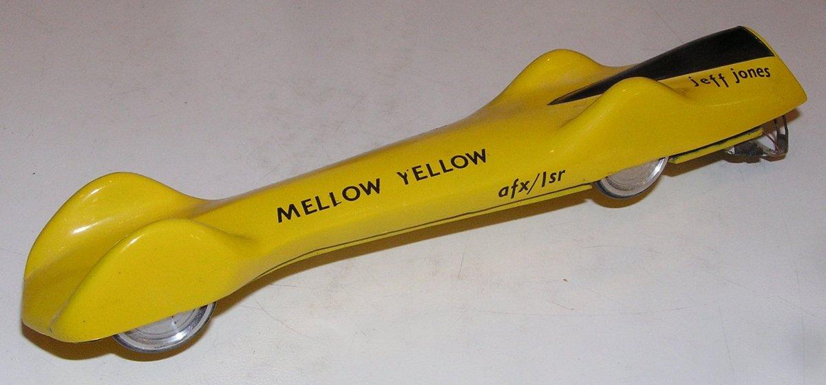 mellow yellow 3.jpg