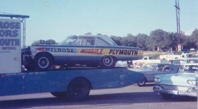 Melrose Missile AWB.JPG
