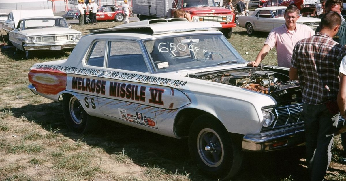 melrose missile VI.JPG