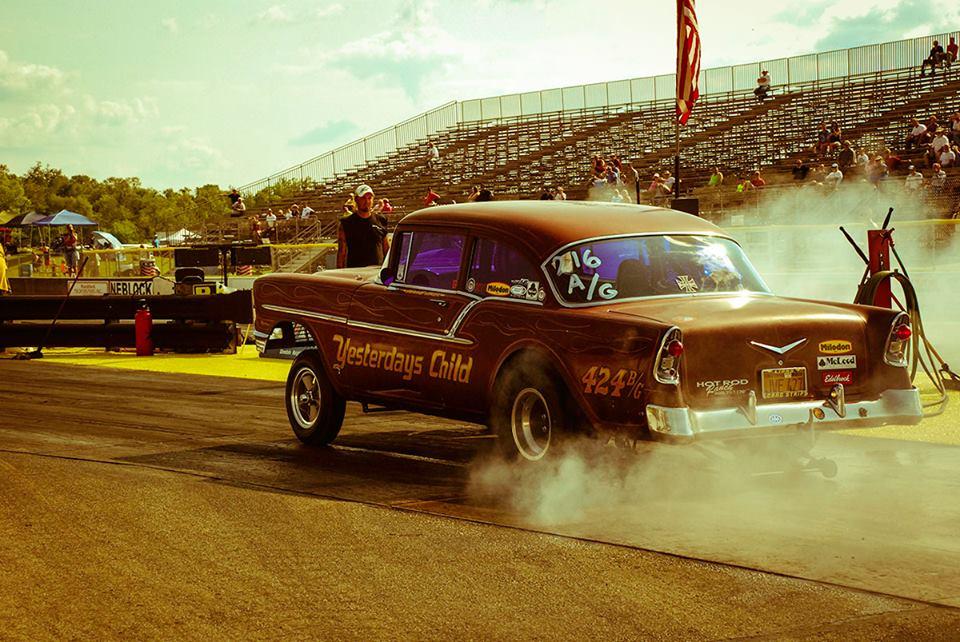 Meltdown the tires.jpg